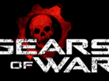 Gears of War (franchise)