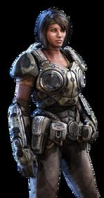 341px-Gears of War 3 COG Sam