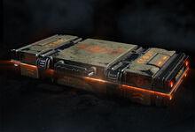 GearPack-UIR