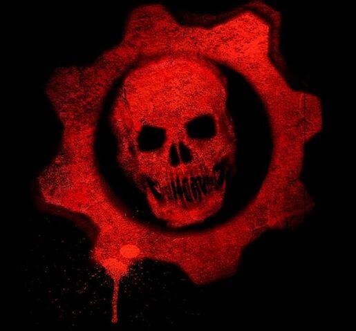 File:Crimson Omen.jpg