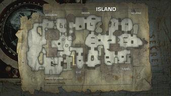 IslandOverhead-GoWJ