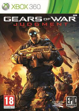 Pochette-de-gears-of-war-judgment-gears-of-war-judgment-ME3050088695 2