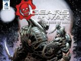 Gears of War: The Rise of RAAM Part Four