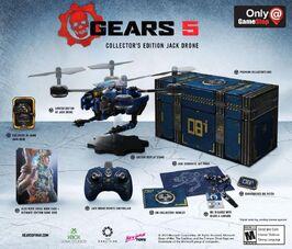 Gears5CollectorsEdition2