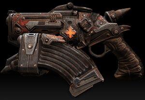 Gow-3-gorgon-pistol