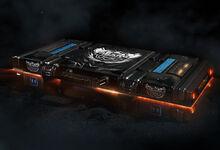 GearPack-eSports