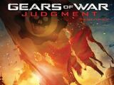 Gears of War: Judgment Soundtrack