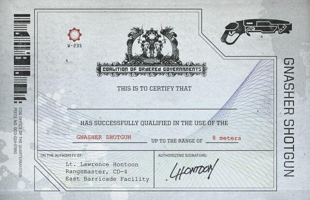 File:Gow-3-gnasher-certificate.jpg
