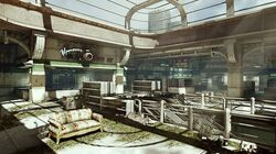 Gears-of-war-3-checkout-map
