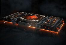 GearPack-ArmoredKantus