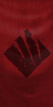 Gears 5 Swarm Banner
