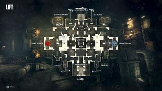 LiftOverhead-GOW4