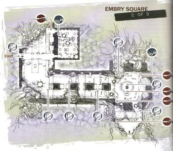 Embry square2