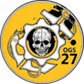 Thumbnail for version as of 21:02, July 7, 2012