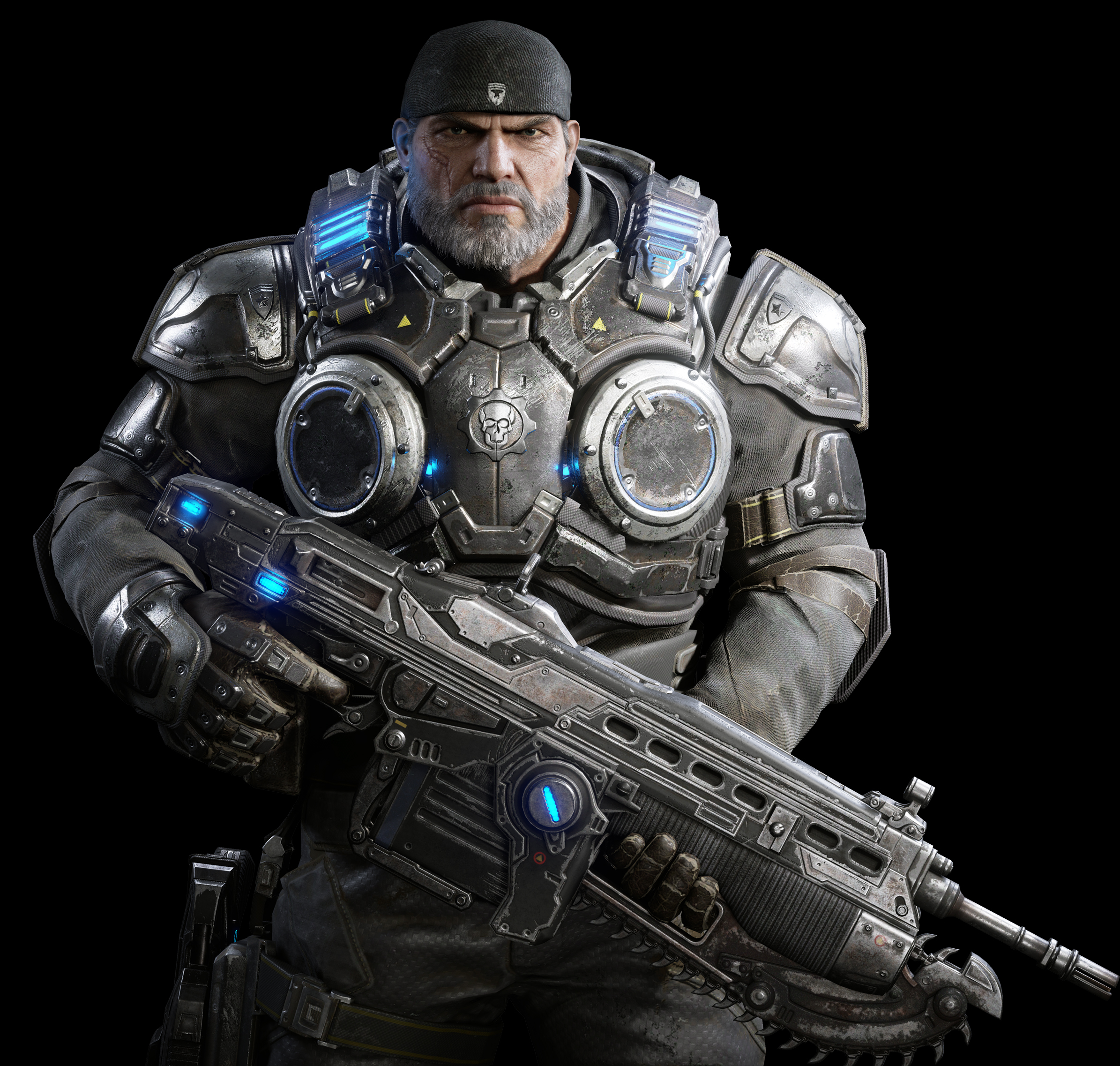 gears of war 3 matchmaking problems
