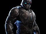 Onyx Guard