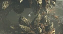 Gow2-riftworm-swallowing-delta