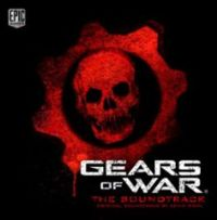 200px-Gears-soundtrack-cover