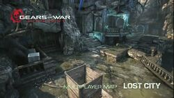 Lost City-GoWJ