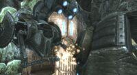 GOW-Jack-fixinggrindlift