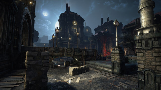 File:Canals-GoW4.jpg