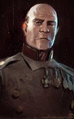 Tomas Portrait