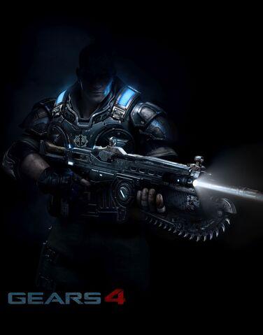 File:Gears 4 Temp Cover.jpg