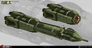 Carlo-balassu-uir-rocket-v01-2019