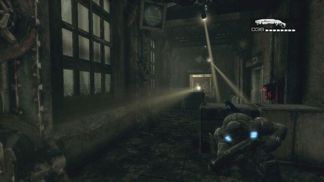 File:NHWF Armed Hallway.jpg