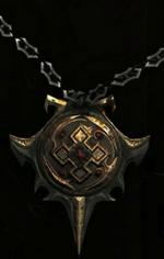 Queen's Symbol