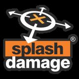 Splash Damage