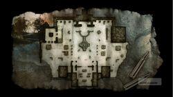 T Overhead Map Mercy.jpg