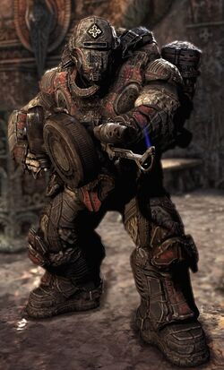 Gow-2-flame-boomer
