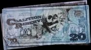 Billet de banque image