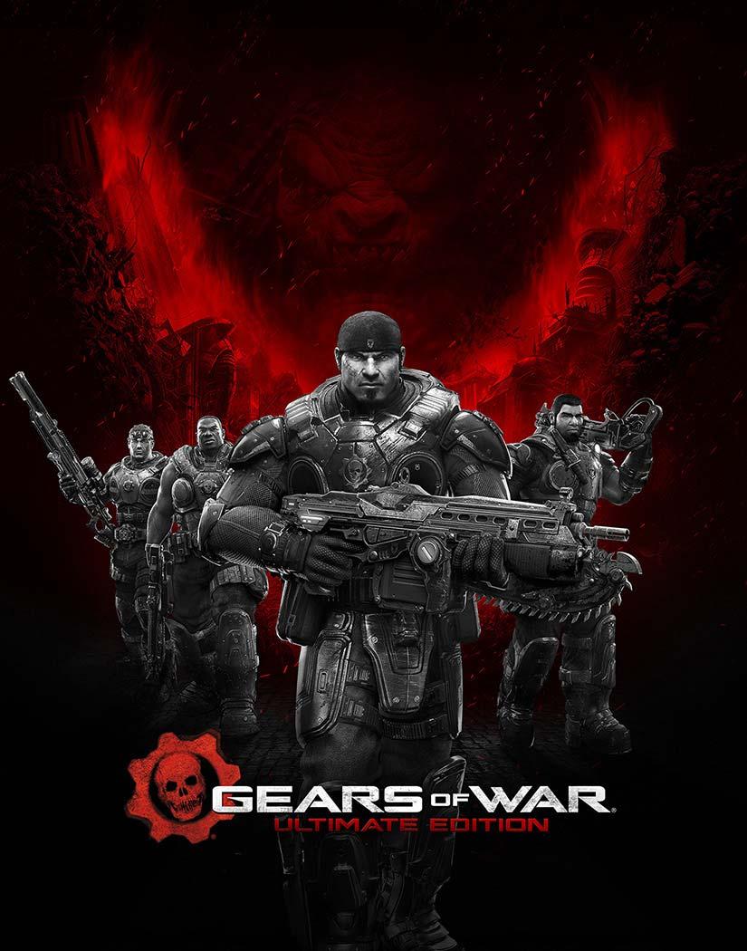 Gears of war 3 vs gears of war judgment yahoo dating
