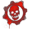 Gears-of-War-Skull-2-icon