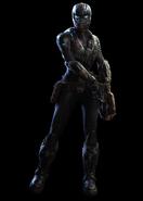 FemaleOnyxGuard