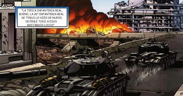 Battle of Ragani | Gears of War | FANDOM powered by Wikia
