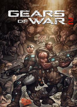 692-gears-of-war-2