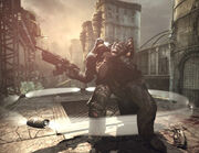 Gears-of-war-2-multiplayer-screenshot-big