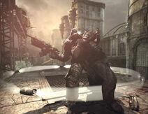 Gears-of-war-2-multiplayer-screenshot-big