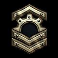 Медаль Шестерёнка