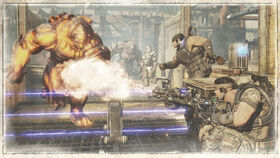 Gears3GameGuide45