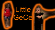 Little GeCeArt