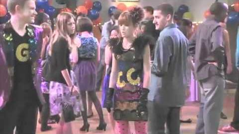 You Know You Are My Demon Gunther ♥ Cece