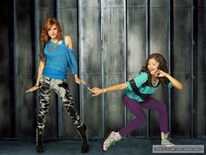 Cece and Rocky season 3