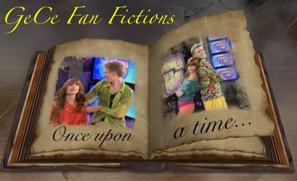 Fan Fictions