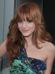 Bella-thorne-hairstyle1