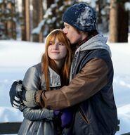 Bella-thorne-boyfriend-kiss