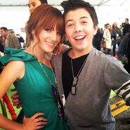 Bella-thorne-with-bradley-steven-perry